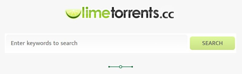 limetorrents-5027020