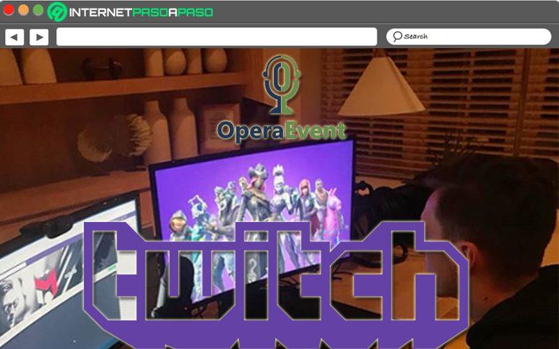 opera-event-1314171