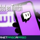 privacy-on-twitch-how-does-platform-privacy-work-and-what-can-do-to-have-a-more-intimate-profile-5783819-2097122-jpg