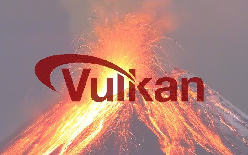 quc3a9-en-vulkan-run-time-library-6840941