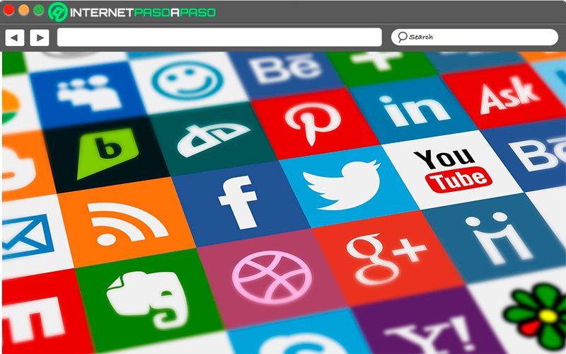 soziale Netzwerke-3-5389363