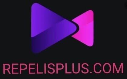 repelis-plus-3116295