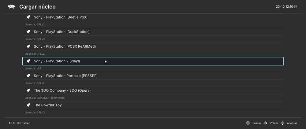 retroarch-emulador-sony-playstation-2-6314774