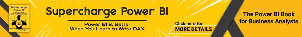super-charge-power-bi-ad_1-1024x128-7785178