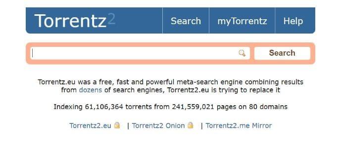 torrentz2-5514098
