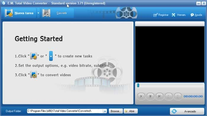 total-video-converter-1-5583058