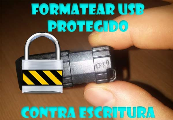 usb-write-protected-4450075