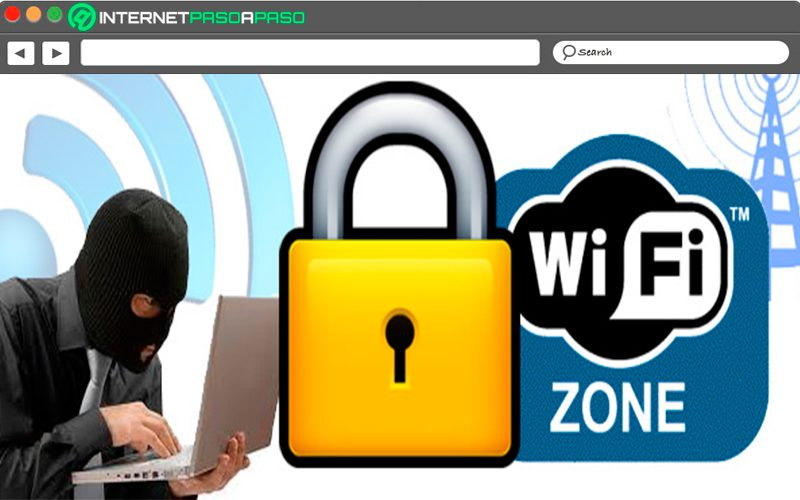 uses-trusted-only-wifi-networks-2144660