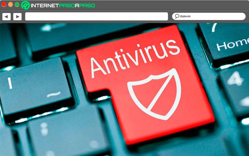use-a-good-antivirus-2112304