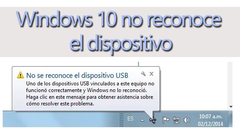 windows-does-not-recognize-the-device-9844476