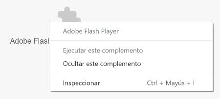 adobe-flash-player-run-plugin-450x204-4616305