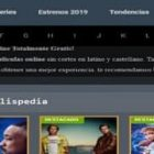 Alternativen-zu-Pelispedia-2393080-1137810-jpg