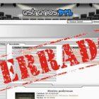 alternative-premesdtl-2096442-9157716-jpg