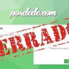 alternatives-pordede-2222109-7357350-jpg