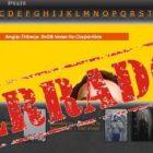 alternatives-seriesdanko-4938772-8709673-jpg