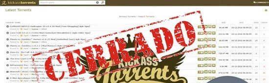 alternativeskickass-9461690-4695429-jpg
