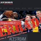 arenavision-alternatives-1922035-1662850-jpg