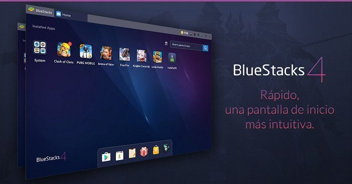 bluestacks4-720x376-5045253