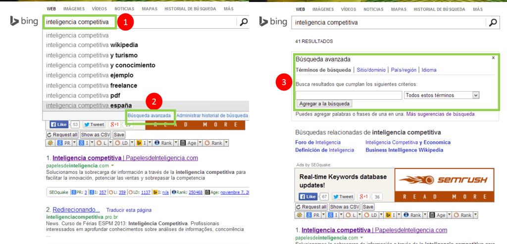 advanced-search-bing-1-1024x494-6981731