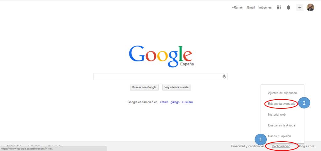 google-advanced-search-1024x482-4228363