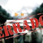 dixmax-alternativas-6034562-8356473-jpg