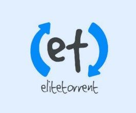 elitetorrent-9017134