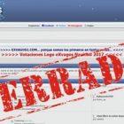 exvagos-alternativas-8172794-8094212-jpg