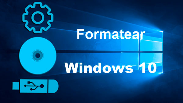 formatear-windows-10-6205919-6755382-jpg