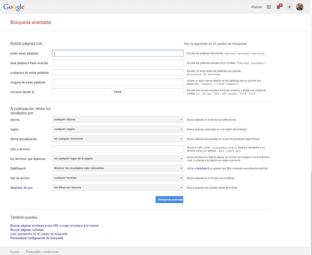 google-advanced-search-form-1024x837-4787434