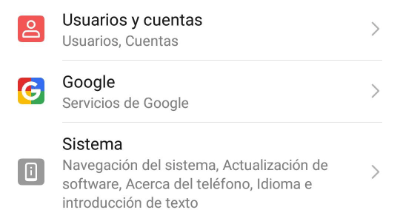 google-menu-android-400x221-7196925