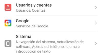 google-menu-android-400x221-7196925