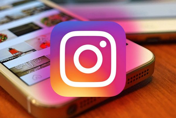 instagram-mobile-pink-1200x675-2112376-6233667-jpg