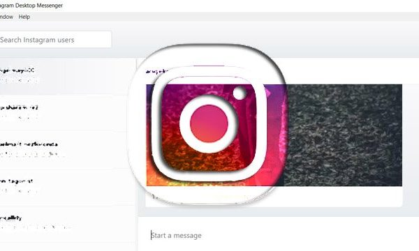 instagram-computer-720x360-9147613-3875437-jpg