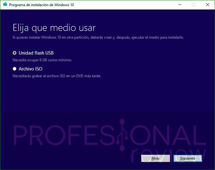 instalar-windows-10-desde-usb-p01-9934097
