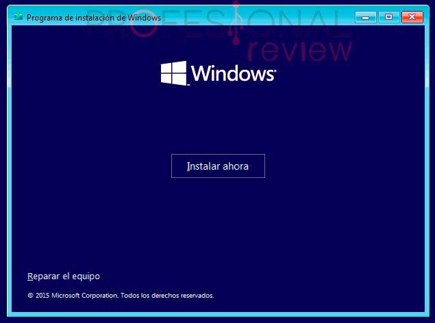 instalar-windows-10-desde-usb-p07-6042048