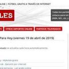 Intergoles-Alternativen-8508387-4493538-jpg