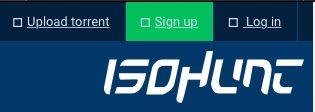 isohunt-7931894