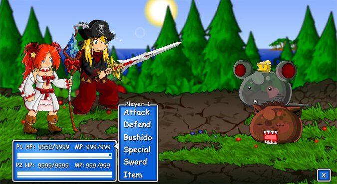 flash-game-675x370-9698316