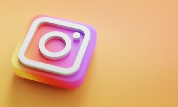 descargar-Stories-fotos-y-más-de-Instagram-con-ImgInn-(SaveIG)