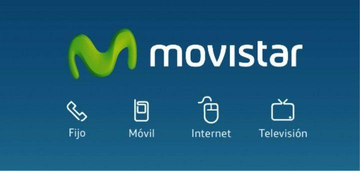 movistar-080215-1288405