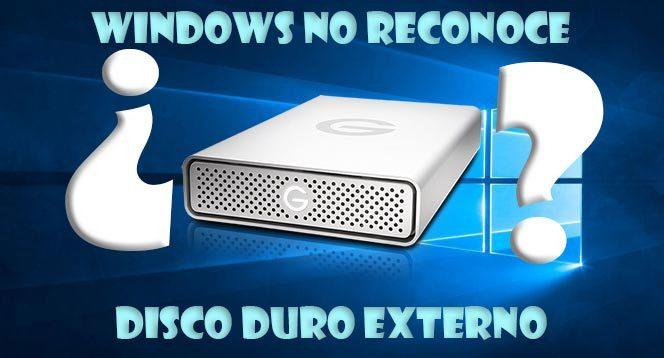 erkennt-externe-Festplatte-7664676 nicht