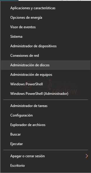 erkennt-externe-Festplatte-tuto03-6677806 nicht