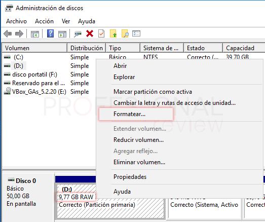 erkennt-externe-Festplatte-tuto11-5590333 nicht