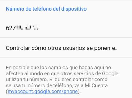 Telefonnummer-Gerät-Google-Konto-b-450x335-4120856