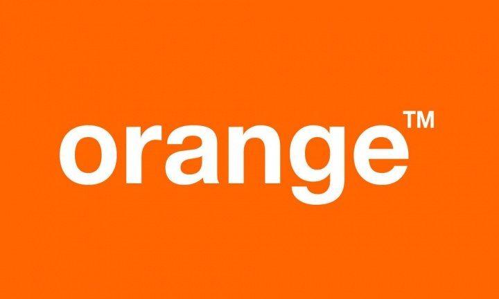 orange-logo-160115-2016101
