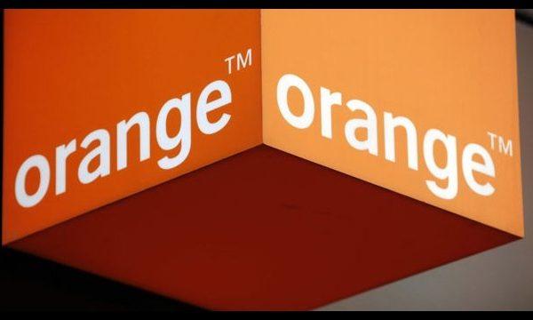 orange-logo-250714-9637066-7692339-jpg