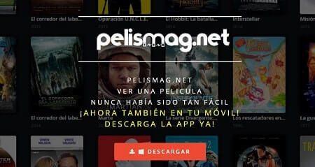 pelismag-net_-3181952