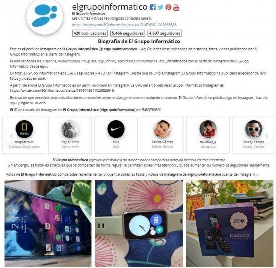 profile-elgrupoinformatico-instagram-pikdo-550x534-9859961