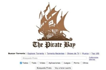 pirate-bay3-8647107