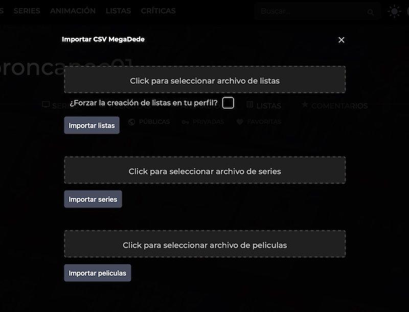 playdede-login-2118730